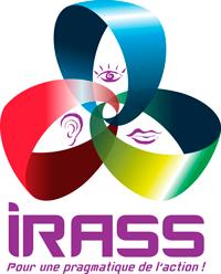 irass_logo