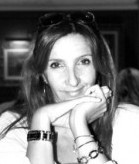 irass_colette doumenc