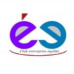 logo club entreprise égalité2