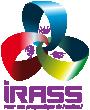 logo-irass